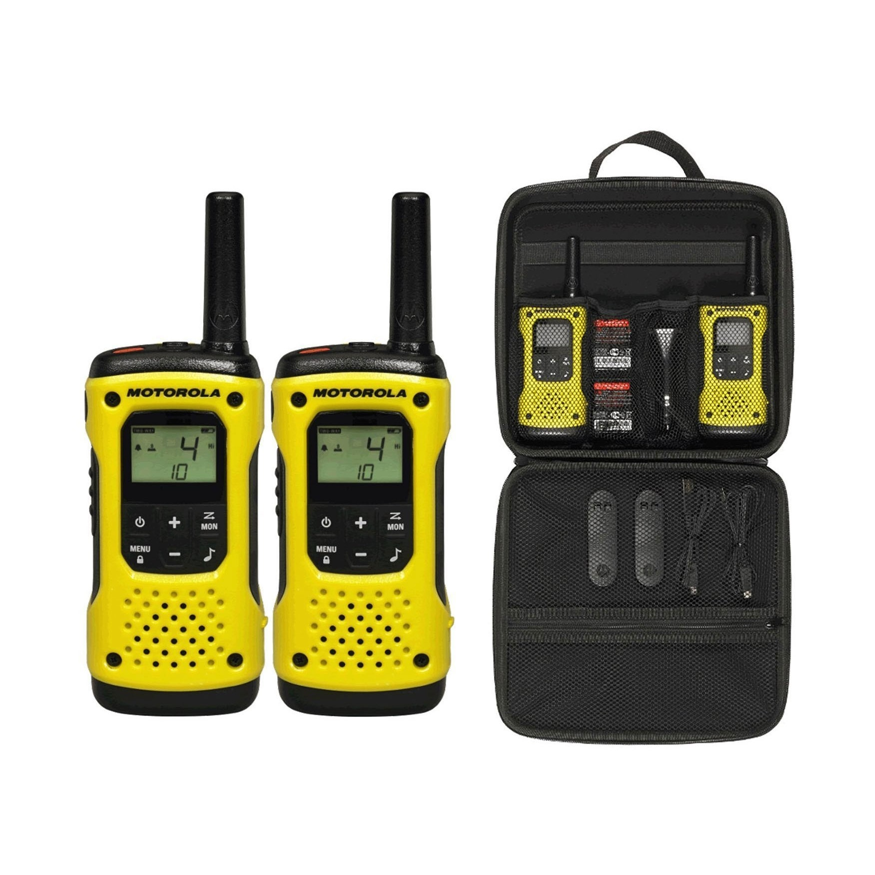Waterproof Motorola Radios further Jd Track Adjusters Gseries furthermore Watch as well Zetor Wiring Diagram Html furthermore Hydraulic Elevator Wiring Diagram. on long tractor wiring diagram