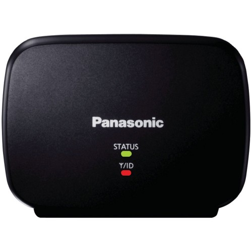 Panasonic KX-A405 DECT Repeater