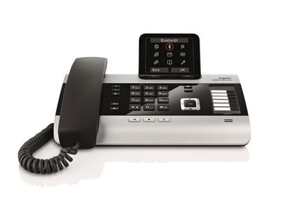 Voip Corded Phones