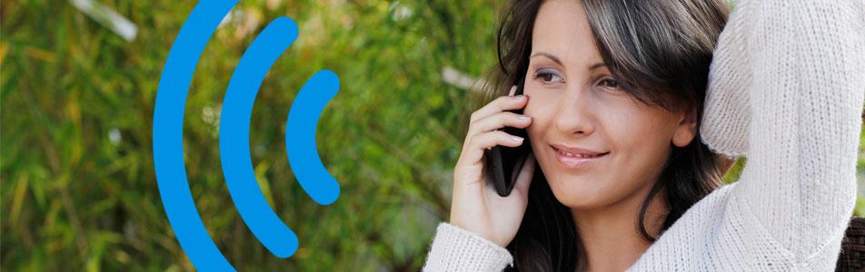 Long Range Cordless Phones Buying Guide