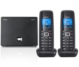 Gigaset A510 IP Twin