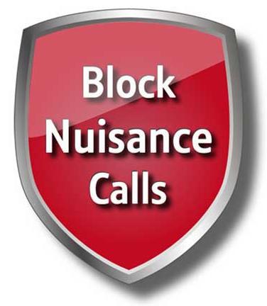 BT 7600 Cordless Phone | Block Nuisance Calls