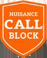 Gigaset Nuisance Call Block