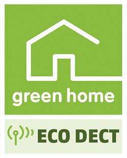 Gigaset Green Home