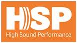 Gigaset HSP