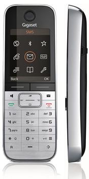 Siemens Gigaset SL78H Additional Handset