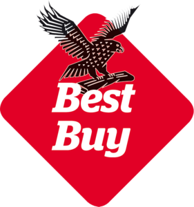 Independent Best Buy