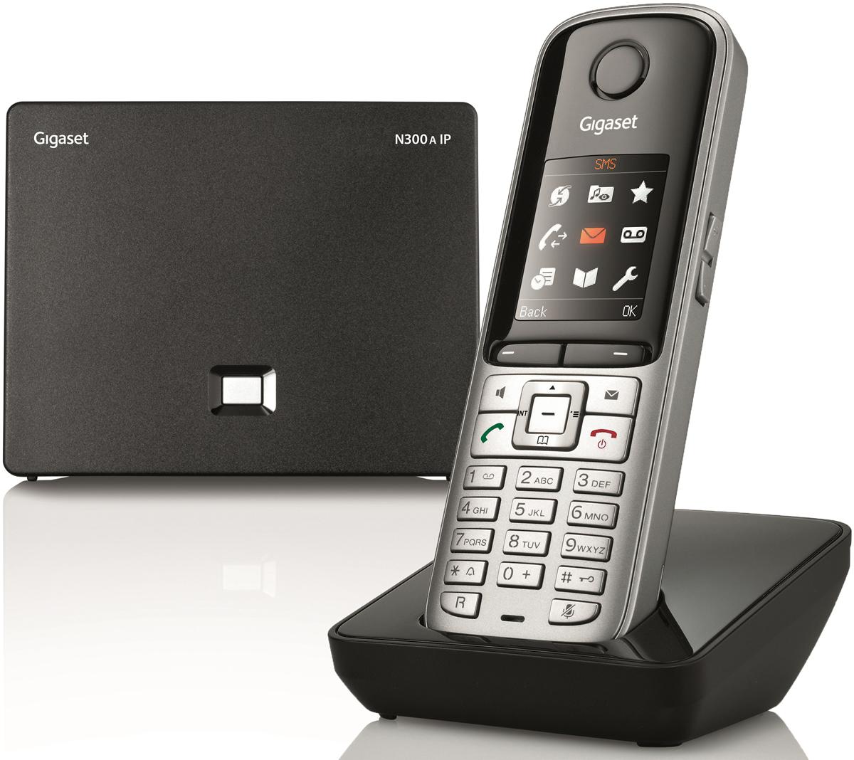 Gigaset S795 IP