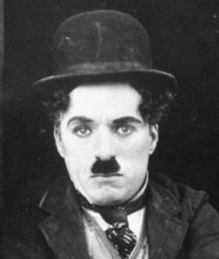 Chaplin_small
