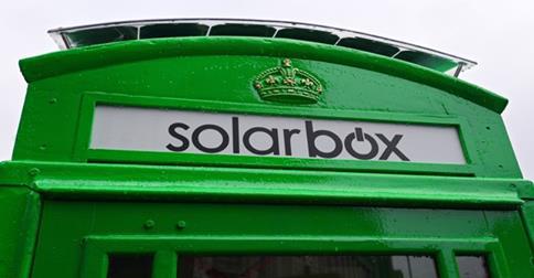 solarbox_large