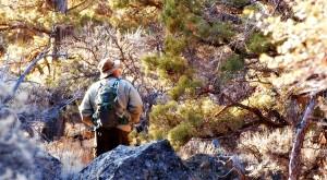 sports-man-hiking