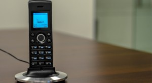 RTX 4088 Skype Phone