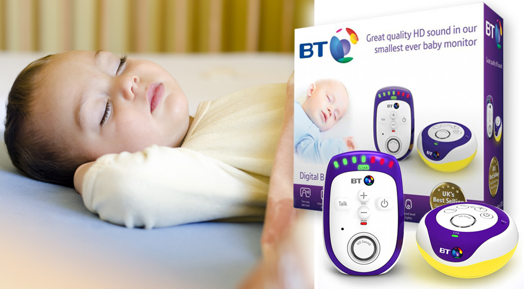 the bt baby monitor 300 is it any better than the 200 model ligo. Black Bedroom Furniture Sets. Home Design Ideas
