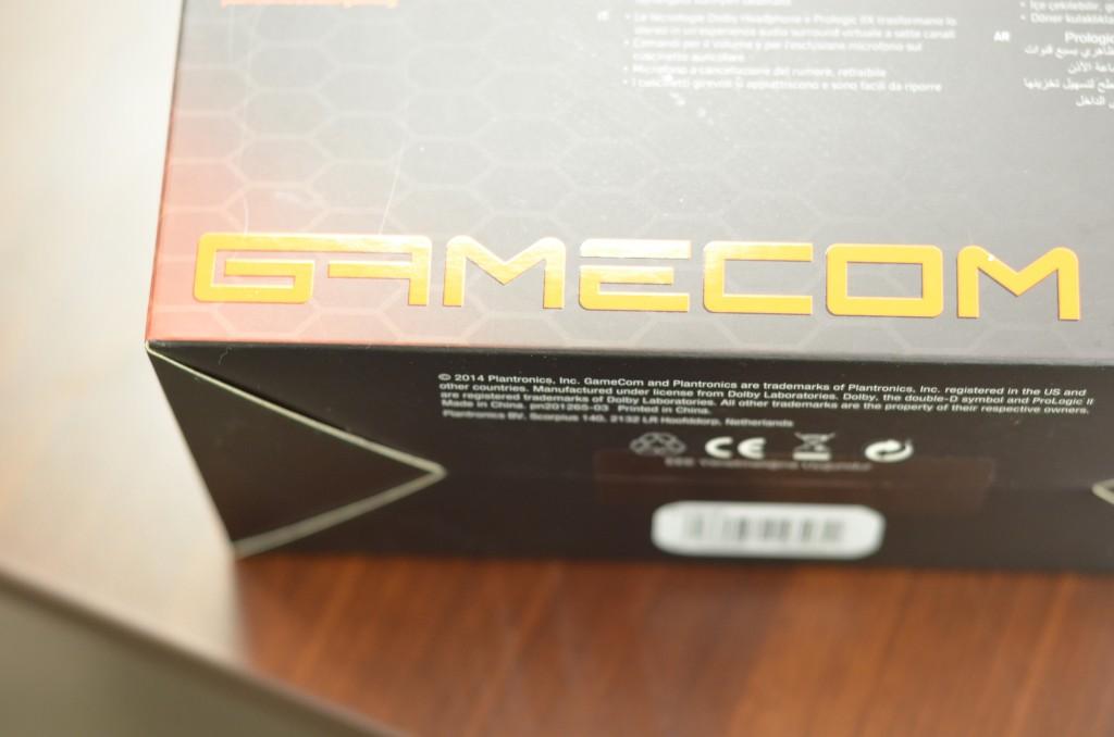 gamecom 788-2