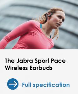 Jabra Pace_fullspec