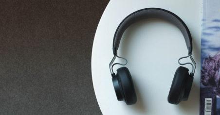 Jabra Move Wireless Headphones Review